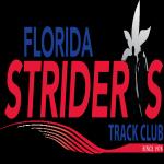Florida Striders Jacksonville, FL, USA