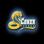 Coker College Hartsville, SC, USA