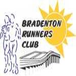 Bradenton Runners Club Bradenton, FL, USA