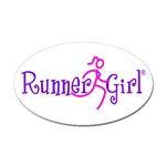 RunnerGirl Bradenton, FL, USA