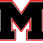 Morgan County HS Madison, GA, USA