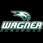 Wagner College New York City, NY, USA