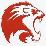 Vinton Lion Relays