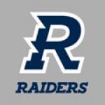 Randolph School Huntsville, AL, USA