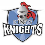 Kings Kings Mills, OH, USA