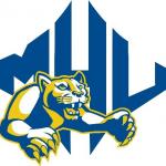 Mars Hill University Mars Hill, NC, USA