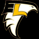 ELHS Falcon Meet #1 - CANCELED