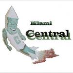 Miami Central HS Miami, FL, USA