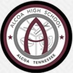 Alcoa High School Alcoa, TN, USA