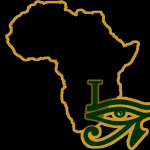 Imhotep Institute Charter HS