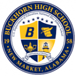 Buckhorn New Market, AL, USA