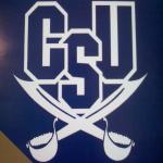 Charleston Southern University Charleston, SC, USA