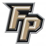 Fort Payne Fort Payne, AL, USA