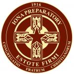 Iona Preparatory School