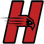 University of Hartford West Hartford, CT, USA
