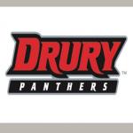Drury University Springfield, MO, USA
