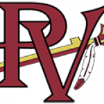 Pinson Valley High School Pinson, AL, USA