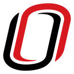 University of Nebraska - Omaha
