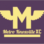 MKXC Knoxville Livestock Center #1