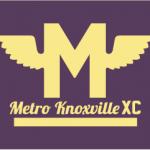 Metro Knoxville XC East, TN, USA