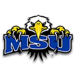 Morehead State University Morehead, KY, USA