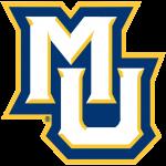Marquette University (College) Milwaukee, WI, USA