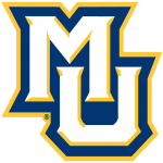 Marquette University (College)