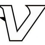 Vincent Vincent, AL, USA