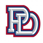 Providence Day MS Meet