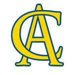Cary Academy Cary, NC, USA