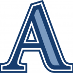Asheville School Asheville, NC, USA