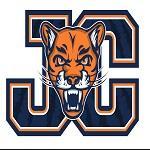 Julius Chambers High School