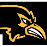 Ravenscroft School Raleigh, NC, USA