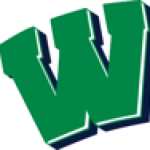 Weddington High School