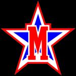 McDowell Marion, NC, USA