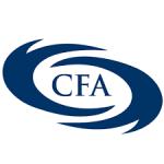 Cape Fear Academy Wilmington, NC, USA