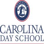 Carolina Day School Asheville, NC, USA