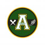 Apex Apex, NC, USA