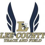 Lee County Sanford, NC, USA