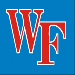 Wake Forest HS Wake Forest, NC, USA