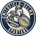 Smithfield-Selma