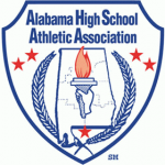 AHSAA State Indoor Meet