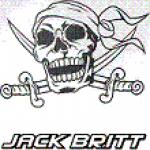 Jack Britt Fayetteville, NC, USA