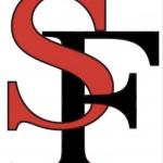 Seventy-First Fayetteville, NC, USA
