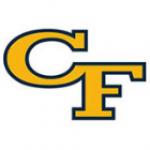 Cape Fear Fayetteville, NC, USA