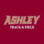 Ashley High School Wilmington, NC, USA