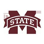 Mississippi State University Mississippi State, MS, USA