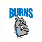 Burns Lawndale, NC, USA