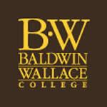 Baldwin Wallace University Berea, OH, USA