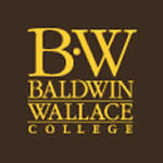 Baldwin Wallace University Berea, OH, USA